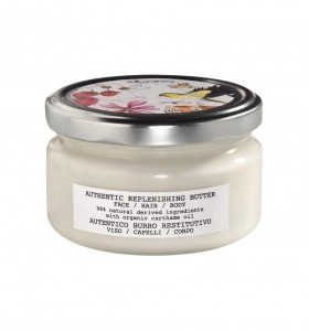 authentic-replenishing-butter-rcc-200-ml